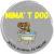 Imatge del perfil de Mimat Dog