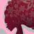 Imatge del perfil de Gma Perruquers